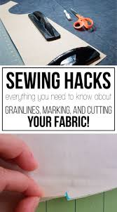 Tailormade Sewing Cabinet 17 Best Images About Tailor Made On Pinterest Sewing Patterns