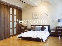 Monarch Bedrooms