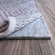 best rug pads for hardwood floors floors to go non slip rug mat rug underlay thick
