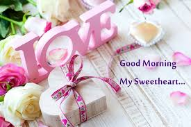 flirty good morning love es for husband beautiful good morning es for him wallpaper images