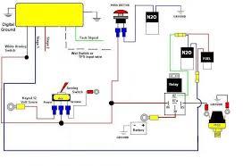 nitrous express proton kit wiring diagram solutions