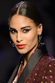 2016 mugeek vidalondon high fashion designer and couture makeup trends mugeek vidalondon