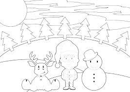 printable color pictures. Exellent Pictures Free Frosty The Snowman Coloring Pages Printable Color Sheets With Pictures E