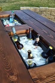 pallet outdoor furniture plans. Pallet Patio Furniture Plans Amazing Outdoor Ideas Picture . N