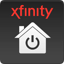 xfinity home android apps on google play xfinity home