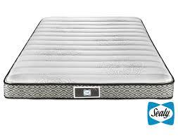 full mattress size. Sealy Glacier Firm Full Mattress Size Y