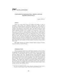 essay topics for it students xenophobia