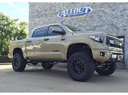 lifted toyota tundra. Wonderful Lifted ReadyLift 60 Inch Lift Kit 445860 On Lifted Toyota Tundra