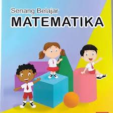 Semoga dapat menjadi referensi sobat dalam menyelesaikan tugas ataupun menyusun soal. Jual Produk Matematika Sd Kelas 6 Termurah Dan Terlengkap Januari 2021 Bukalapak