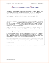 Presentation Letters For Business How To Write An Essay For