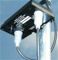 tv antenna booster. initial hooked up experience of antenna tv booster r