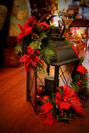 Christmas Decorating 1221 Best Christmas Decorating Ideas Images On Pinterest
