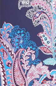 main image tommy bahama paisley print e piece swimsuit scheme of paisley wall art on paisley print wall art with main image tommy bahama paisley print e piece swimsuit scheme of