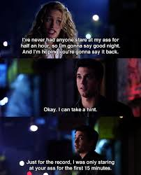 Famous Movie Quotes 2000s Mesmerizing 48 Best Movies Images On Pinterest