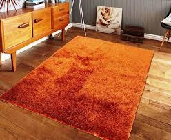 image of rug pad for hardwood floors