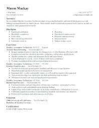 Senior Buyer Resume Simple Sample Buyer Resume Colbroco