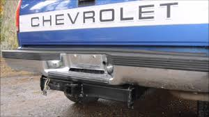 1997 CHEVROLET 1500 SILVERADO 4X4 5.7L V8 EXT CAB SHORT BOX 1 ...
