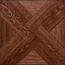 china big valigue hdf material high quality laminate art parquet flooring china floor laminate flooring