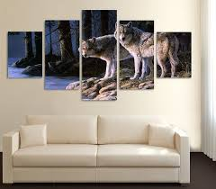 Furniture Wolfs Furniture Wolf Furniture Locations