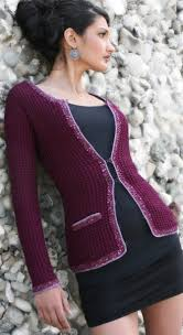Modern Knitting Patterns Custom Ideas