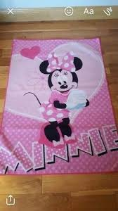 minnie mouse rug mouse rug minnie mouse rug argos minnie mouse rug