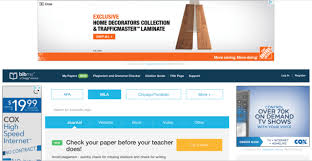 Free Apa Format Checker Instant Citation Tool Generate Accurate Citations In 8000 Styles