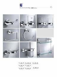 bathroom accessories names. bathroom accessories names in english design shop bath shower sink toilet u more umbra