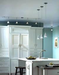 kitchen track lighting led. Kitchen Track Lighting Led. For Ceiling Led H