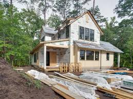 Image result for home remodel