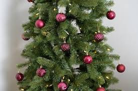 the best artificial christmas tree for