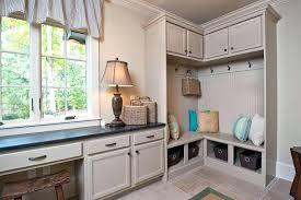 Laundry Room Coat Rack Mesmerizing Laundry Room Bench Storage Entryway Storage Bench With Coat Rack