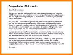 litter essays  litter essays