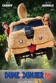 dumb and dumber to imdb dumb and dumber to poster