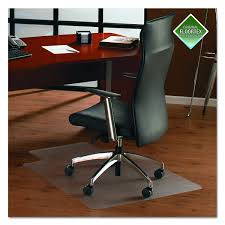 hardwood floor chair mats. Chair Mat For Hardwood Floor Elegant Amazon Cleartex Ultimat Clear Polycarbonate Of Mats