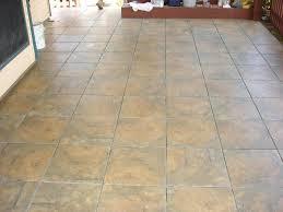 18—18 Floor Tile Aspen In Color 18—18 Tile Floor Designs – soloapp