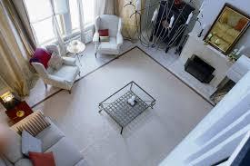 Интерьер дома из клееного <b>бруса</b> в Английском стиле | Проекты ...
