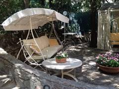 Dondolo Da Giardino Sospeso : Dondoli da giardino