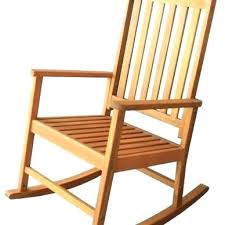 white wooden rocking chair. Exellent White White Wooden Rocking Chair Indoor Chairs Wood  Outdoor Intended White Wooden Rocking Chair P