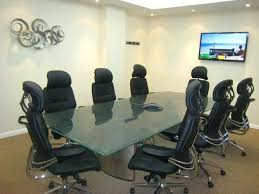 500 sqft office design. 500 Sqft Office Design The Jay Suites At Station Currently Offer And Square Foot Offices For Lease Located This New Space Borders E