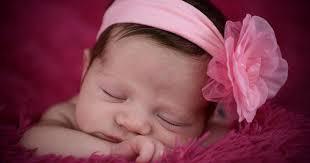 Baby Lilia Harper | Newborn photography, Baby, Pretty in pink