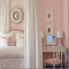 Designer Girls Bedroom Awesome Design Ideas
