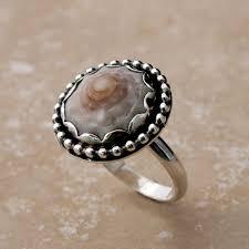beautiful hawaii s ring sterling silver hawaiian jewelry by kira ferrer handmade maui hi hula and hawaiian art hawaiian jewelry