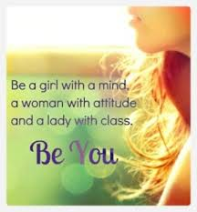 25 Attractive And Cool Beauty Quotes