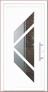 Schalusie Velux Fenster Das Beste Von Rollos Fr Aussen Great Fenster
