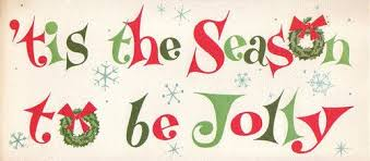 Image result for tis the season quotes