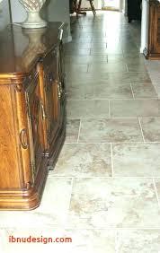 remove vinyl tile flooring cost to remove vinyl flooring replacing how to remove vinyl tile floor