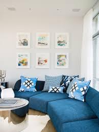 living room designs ideas wall decor contemporary room