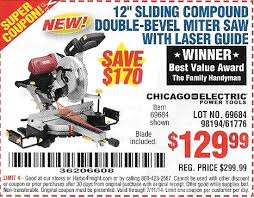 harbor freight miter saw. harbor freight save 94 coupon for 10. to allow you secure the feather-loc® any 3/8\ harbor freight miter saw e