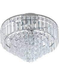 argos semi flush ceiling lights up