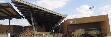 Salt River Fields Interactive Seating Chart Salt River Fields At Talking Stick Scottsdale Tickets Schedule Seating Chart Directions